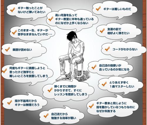 30日でマスターするギター講座・ギター悩み.PNG